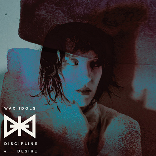 Wax Idols - AD RE:IAN