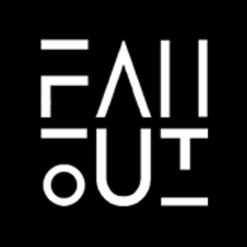 Fa11out feat. Bdat Dzutim & Ajs nigrutin - Zivotni san VIP