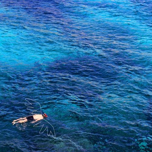 Ranená voda (CD NE:BO:DAJ, Azyl, 2012)