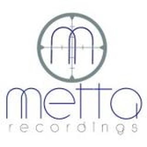 Kool Breeze METTA RECORDINGS