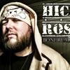 Hick Ross