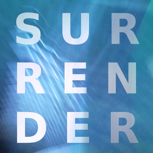 Kaskade vs. Hard Rock Sofa & Swanky Tunes - Surrender Apogee (Kaskade Mash Up)