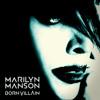"Marilyn Manson ""Slo-mo-tion"""
