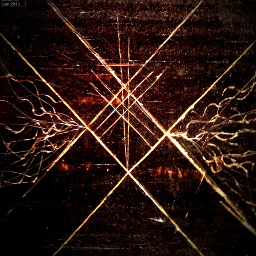Peripheral (2013 B-Side)