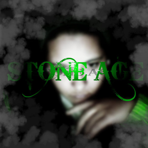 Stone Age [prod. by CJ Beatz Productions]