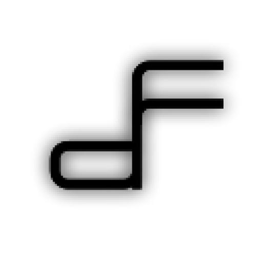 Zedd - Clarity (Deepfield Remix)