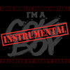 Chinx Drugz - I'm A Coke Boy (Ft. French Montana)[Official Instrumental] Prod. By Harry Fraud