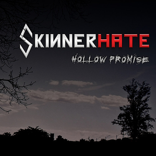 Hollow Promise