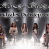 Fifth Harmony -Set Fire To The Rain (Dubstep Remix)