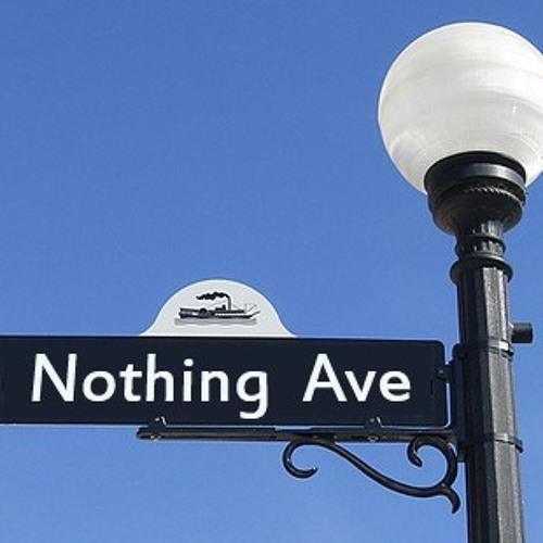Nothing Avenue - [Studio Recording] - (2009/2012)