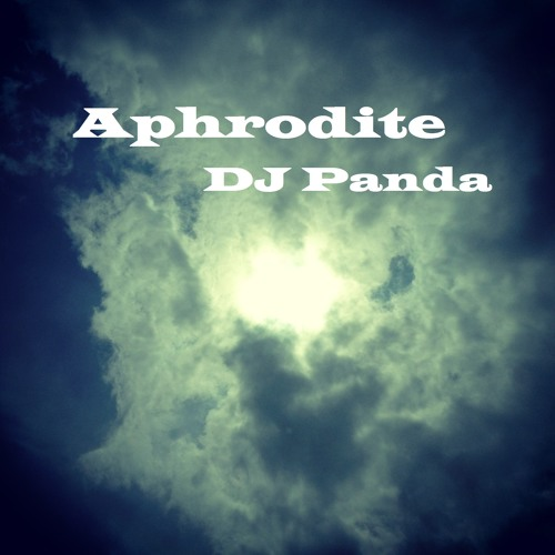 Aphrodite (Original Mix)