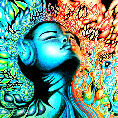 DJ Stevie C -- House Nation Mix