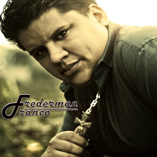 Tu Mujer (Mandinga Star Band Ft. Frederman Franco)