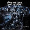 Carniça - I Wanna Be Somebody (WASP cover)