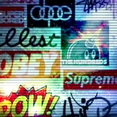 Dj OB3Y-Heaven Got Rowdy ( ✞YoungHazE″ Remix ) Rip Dj Rowdy A