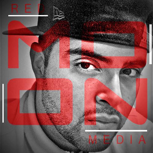 I Know (Remix) Prod. By D.Montes