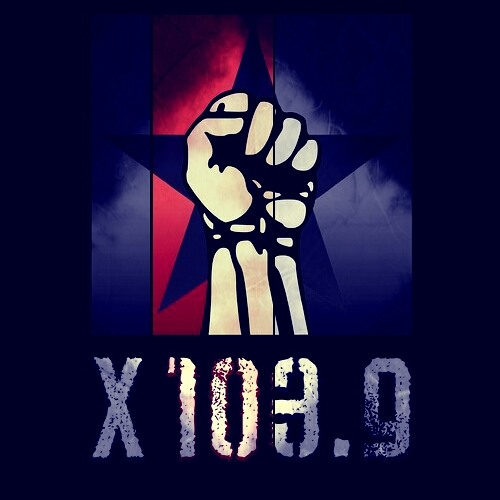 Seven Minute Silence- Next Time I See You Around (Local Band Spotlight- X1039 FM)