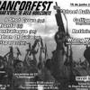 Spot II Rancorfest