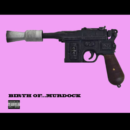 """Birth of… Murdock, Chapter 6: """"Lullaby"""""""