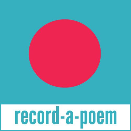 record-a-poem