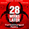 28 weeks later remix