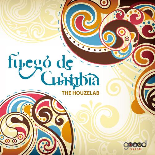 The Houzelab - Fuego de Cumbia ( FunkyBootleg RMX)