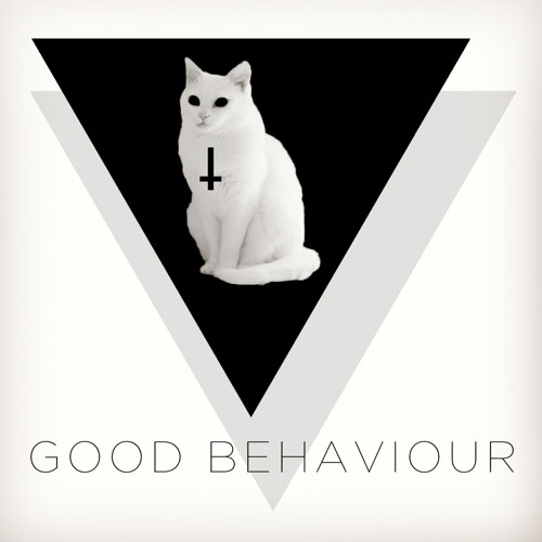 GOOD†BEHAVIOUR
