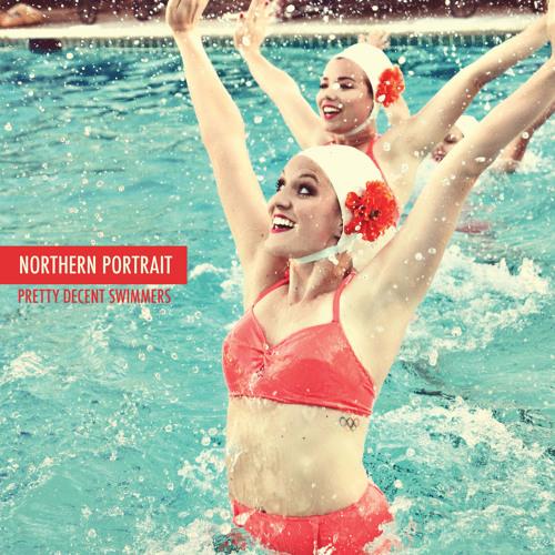 Northern Portrait - I Feel Even Better