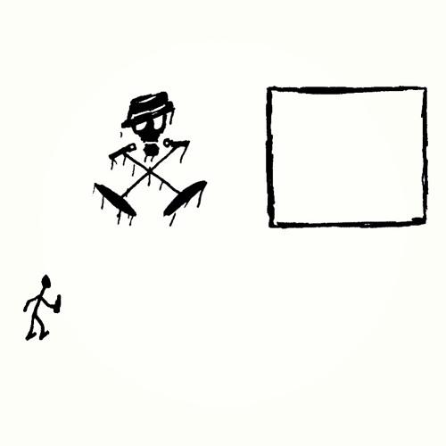 Adam Baranello - Can't Put Me in a Box