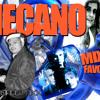Mecano - Mix Favoritas Vol 1