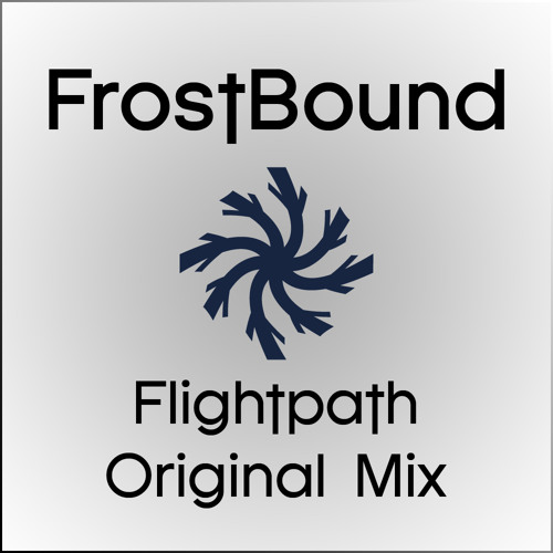 Flightpath (Original Mix)