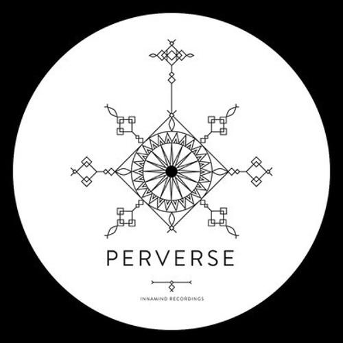 Perverse - Cross Examination Ft Beezy - IMRV001