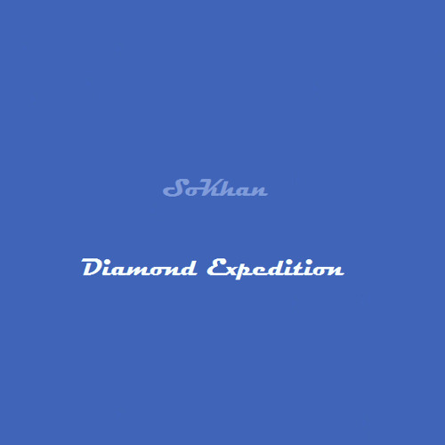 Diamond Expedition (Lifeformed vs Dave Audé) - SoKhan