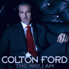 Colton Ford - Can You Feel It