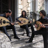 Le Trio Joubran - Masar / الثلاثي جبران - مسار