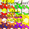 Download Everyday I touch the stars ( MACABOI OFFICIAL) 2013 MY HOT NEW YEAR!!! Mp3