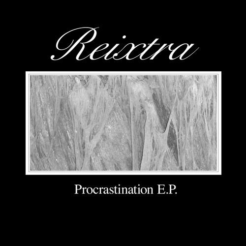 """Reixtra - """"Omana VIP (Le Sang Remix)"""""""