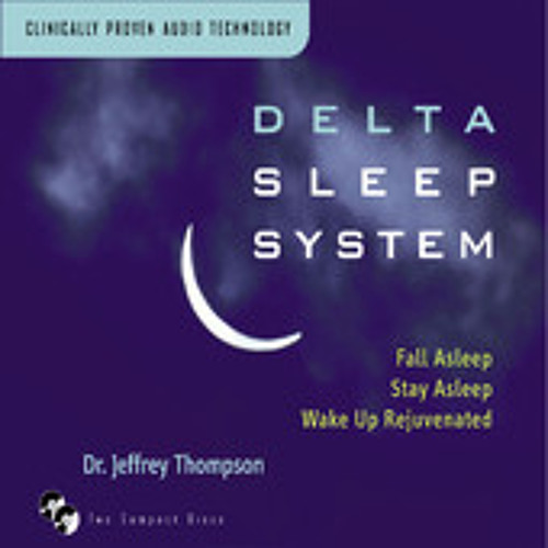 Delta Sleep System Sample