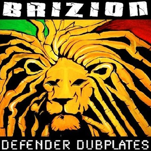 I.rebel meets Brizion-Freedom fighters
