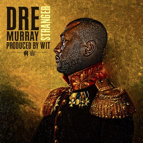 Dre Murray