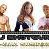 DJ SHOTGUNN - Sun Goes Down VS Gangsta Luv (Feat. Jason Darulo)