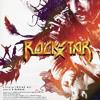 Rockstar -tum ho trailer bit