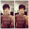 RanzKyle (My Sweetheart)