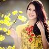 Lien Khuc Xuan - Nhieu Nhac Si [MP3 320kbps]
