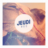 JEUDI Records RadioShow - January 2013 - Mixed by CamelPhat