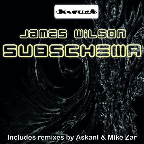 James Wilson - Subschema