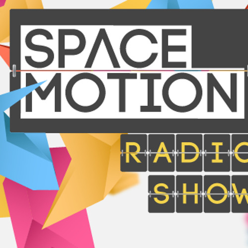 Space Motion Radio Show 016