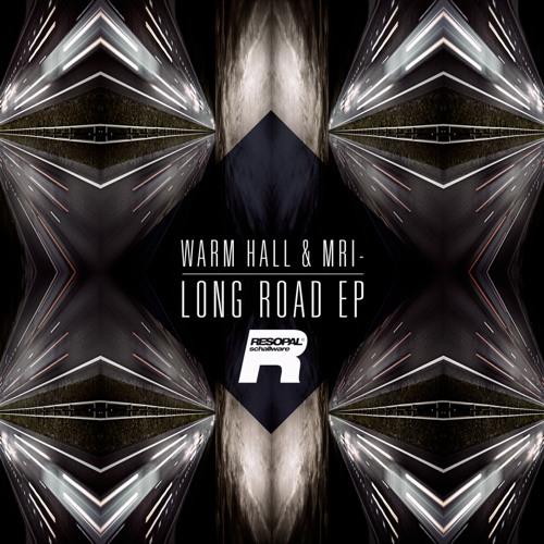 Warm Hall&Mri-Different Winter(original mix)