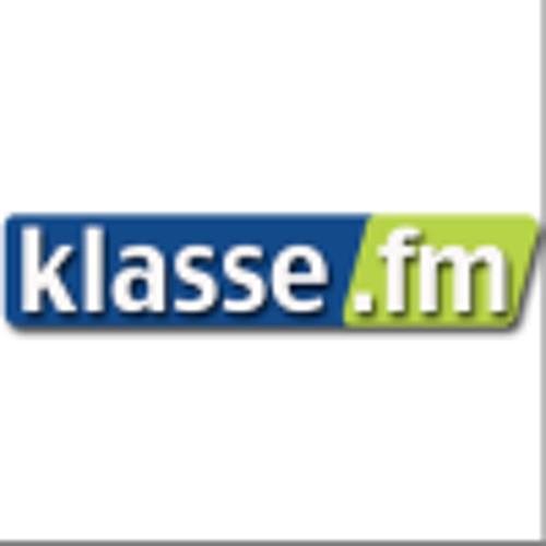 KLASSE.FM