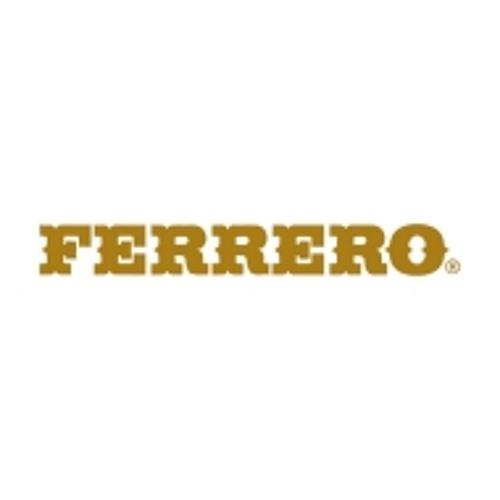 Ferrero intro tutorial